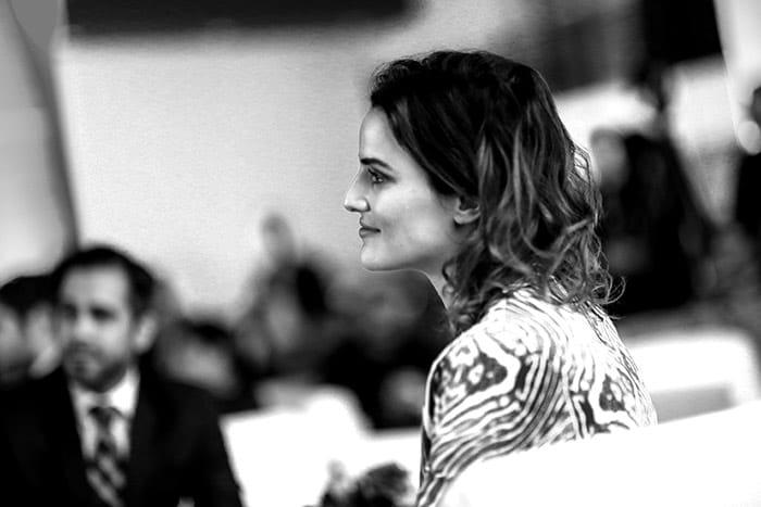 Renata Ruiz