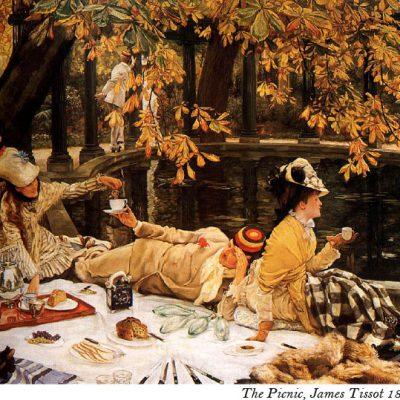 picnic1-1