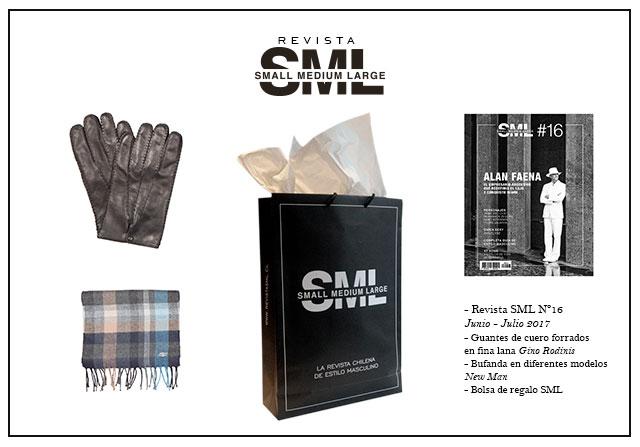 SML-pack-bufanda