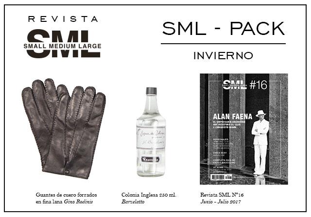 SML-pack-interior
