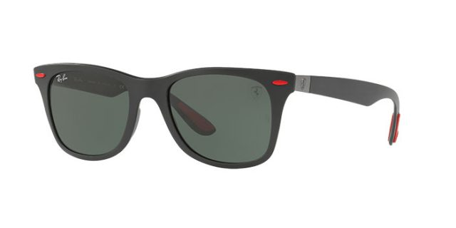 Scuderia Ferrari Collection - Wayfarer