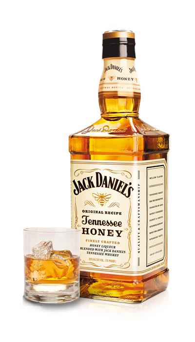 JackDaniels-Honey